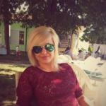 Иванина Петрова
