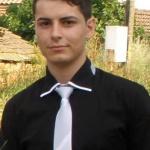 Христо Саманджиев