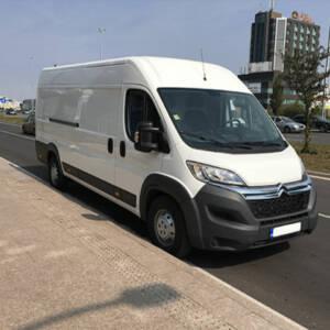 microbusi-pod-naem-praktichniyat-transport-1